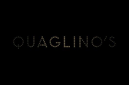 quaglinos event